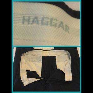 Haggar Pants - Slacks
